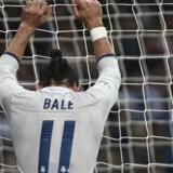 Den spanske storklub Real Madrid har betalt 150 millioner kroner tilbage i en sag om ulovlig statsstøtte.