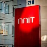 Det bliver NNIT, der skal videreudvikle Starks it-infrastruktur.