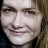 Filmproducent Meta Louise Foldager Sørensen er med i arbejdsgruppen bag dansk #Time'sUp-manifest. Hun har hrt om grove overgreb som voldtægter, men mener som udgangspunkt ikke, at den slags hører hjemme i #MeToo-kampagnen.