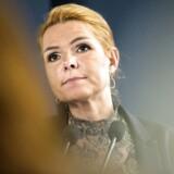 Udlændingeminister Inger Støjberg har længe været fortaler for en hurtigere og mere effektiv hjemsendelse af blandt andet illegale migranter og afviste asylansøgere, ligesom hun vil have gjort op med, at flygtninge bliver i Danmark, når forholdene i hjemlandene bliver mere stabile.