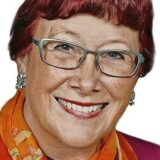 Lise Weber Egholm Lise Egholm