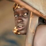 »Skal vi have styr på problemer som menneskesmugling, trafficking og illegal migration, skal slaget stå i Europas nærområder og ikke som i dag ved Kruså,« understreges det i udspillet.