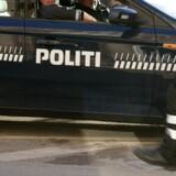 - Det var som en krigszone, har en politimand fortalt om et nøje forberedt angreb i Vollsmose i Odense (arkivfoto). Free/Colourbox