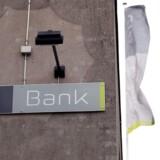 Den færøske skattemyndighed får i en advokatundersøgelse kritik for dens håndtering af sagen med den færøske bank Eik Bank.