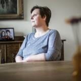Dorte Gravgaard lider af sklerose. Hun har prøvet en masse forskelligt medicin, men der er ikke noget, der tager hendes smerter. Dorte vil rigtig gerne prøve medicins cannabis, men kan ikke få nogen læger til at udskrive det til hende, hvilket hun er rigtig ked af.