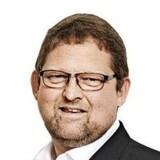 Jan Toft Nørgaard.