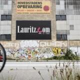 Blot lidt mere end fire måneder efter, at Erik Nordberg blev ansat som direktør i Lauritz.com, er han fyret. Flere bestyrelsesmedlemmer forlader bestyrelsen på grund af uenigheder om selskabets ledelse.