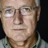 Michael Böss, samfundsforsker og historiker, Aarhus Universitet.