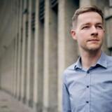 Underskuddet for 2016 lyder på godt 15 millioner kroner for den danske netportal Trendsales. Alligevel er direktør Ole Højriis Kristensen fortrøstningsfuld.