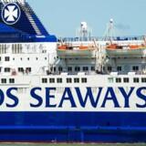 For at videreudvikle DFDS' logistikløsninger mellem Sverige og Italien har det danske rederi købt det svenske selskab Italcargo.