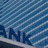 Udenlandske banker taber grund i Asien - og har svært ved at generobre den.