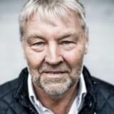 Det er en skamplet, at S og LA splitter borgmesterpost i Slagelse, mener politisk kommentator Hans Engell.