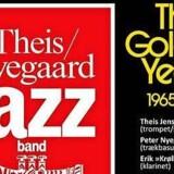 »The Golden Years 1965-1967« får fire ud af seks stjerner.