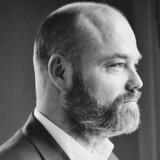 Anders Holch Povlsen har sammen med den amerikanske kreditkortgigant Visa investeret et ukendt milliardbeløb i den svenske betalingskomet Klarna. Arkivfoto.
