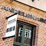 Der er uro i ejerkredsen i den kriseramte bank Københavns Andelskasse, hvor flere har udtrykt utilfredshed med formandens samarbejde med tidligere storaktionær.