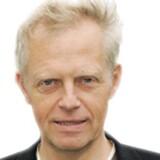 Erik Boel.