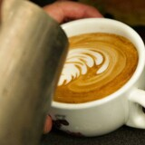 Københavnerne har de seneste år fået stadig flere kaffebarer at frekventere.