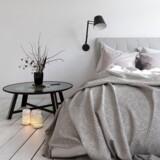 En nyere afgørelse fra Boligretten på Frederiksberg fastslår, at en udlejer er berettiget til at ophæve lejemålet, såfremt en lejer ulovligt fremlejer lejemålet via Airbnb. Foto: Iris.