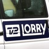 Arkivfoto: Hver onsdag inviterer TV 2 Lorry seerne med på dagens redaktionsmøde via Facebook. Det projekt har nu vundet en pris i den europæiske organisation for regionale Tv-stationer, Circom.