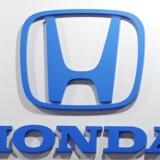 Topledelsen i Honda Motors kan se frem til en kraftig lønreduktion.