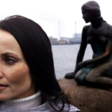 »Andengenerations- indvandrer« – eller »dansker med fler- kulturel baggrund«? Religionssociolog, forfatter og aktivist Sherin Khankan er ikke i tvivl om, hvad hun foretrækker: »Som indvandrer og andengenerations- indvandrer bliver man aldrig rigtigt en del af fællesskabet.«