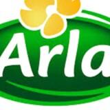 Arla går ind i amerikansk madkrig med gratis flødeost