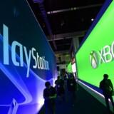 Sony har længe vippet al konkurrence af banen med Playstation-serien, der har været den foretrukne spillekonsol verden over. Nu vil Microsoft give hårdere konkurrence med en ny »evighedskonsol«.