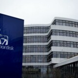 Arkivfoto. Novo Nordisk har indgået forlig med det amerikanske justitsministerium i en sag om ulovlig markedsføringspraksis.