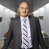 Michael Nielsen, ATP Ejendomme. Foto: Sine Fiig/ATP