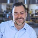 Michael La Cour, Foods-chef i IKEA