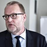 ARKIVFOTO. Energiminister Lars Christian Lilleholt.