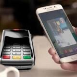 67 pengeinstitutter lancerer til efteråret fremtidens store betalingsmiddel, Dankort på mobilen, i samarbejde med betalingsgiganten Nets.