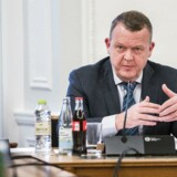 Statsminister Lars Løkke Rasmussen (V) til samråd om kvotekonger onsdag den 31. januar 2018. Miljø- og Fødevareministeriet har kaldt statsminister Lars Løkke Rasmussen (V) i samråd om statsministerens relation til kvotekonger.