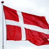 Arkivfoto. 1. december tog 3.359 personer den såkaldte indfødsretsprøve i håbet om at få dansk statsborgerskab.