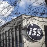 Serviceselskabet ISS skal sænke sine omkostninger, og det kan blandt andet komme til at betyde et farvel til nogle ansatte. (Arkivfoto)