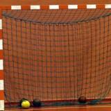Danmarks Idrætsforbunds appelinstans skal tage stilling til, om TM Tønder fortjener playoffkampe mod Lemvig-Thyborøn om en plads i 888 Ligaen. Free/Colourbox