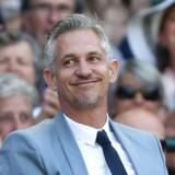 Gary Lineker - BBC betaler ham 1,75 mio. pund om året