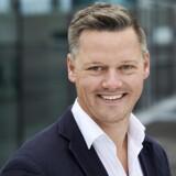 Det danske take-away-firma Hungry med de tidligere Just Eat-folk Jesper Buch og Morten Larsen i investorkredsen kan notere sig en fordobling af bundlinjen. Stifter overvejer flere, nye markeder og er gået på opkøb.