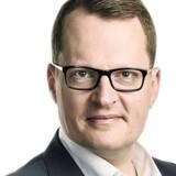 Jesper Beinov, Chef for Lederkollegiet, Opinions- og Navneredaktør
