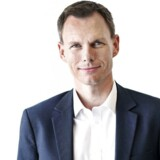 Kent Damsgaard, vicedirektør, Dansk Industri