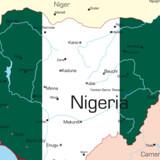 Tre studerende og fem ansatte er bortført fra en international skole i Nigeria, oplyser politiet og skolens ledelse. Free/Colourbox