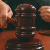 Fire drenge er onsdag blevet dømt i en grum sag om vold mod et offer.