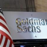 Det tegner til, at den amerikanske bank Goldman Sachs har lavet en særdeles god forretning med købet af DONG.