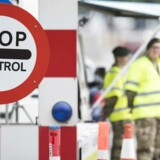 Både Danmark og Tyskland er interesserede i at forlænge grænsekontrollen.