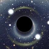 Den 72-årige cambridgeprofessor Stephen Hawking har vakt opsigt i forskerkredse med sin nye og ifølge flere forskere temmelig provokerende teori om fænomenet sorte huller.