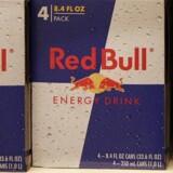 Content-mesteren Red Bull sendte fornylig 165 unge teams rundt i Europa med dåser med energidrik som eneste valuta. Tre danske hold var med - læs her om deres byttehandler, der bl.a. inkluderer fest hos en tunesisk rapper. Pris: 6 dåser.