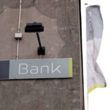 Eik Bank