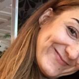 Hediga Morad har været forsvundet siden oktober sidste år, og hendes lig er ikke blevet fundet. Fredag tager Retten i Nykøbing Falster hul på sagen, hvor hendes eksmand er anklaget for at have slået hende i hjel. Free/Sydøstjyllands Politi