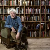 Claus Clausen, tidligere indehaver af forlaget Tiderne Skifter, har nu indgået forlig med Gyldendal i sagen om et millionbeløb i manglende indbetalinger til forlagets rettighedshavere.