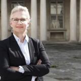 Anna Tønnes, politidirektør i København, mener, at unge skal være opmærksomme på Nørrebro i København. Hun understreger, at politiet har sat massivt ind, og at hun er ganske fortrøstningsfuld i forhold til at få lagt en dæmper på bandekonfiklten.